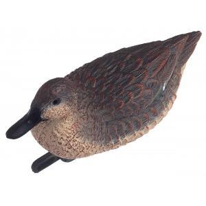 Plovoucí divoká kachna 26 cm
