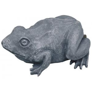 Dekorativní chrlič Oase - Žába 25cm