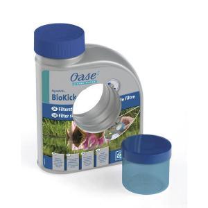 Oase AquaActiv BioKick Fresh 500 ml