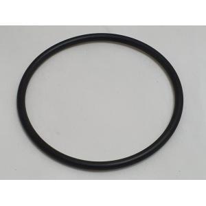 Oase těsnící O-kroužek na čerpadla 78 x 4,3 SH70