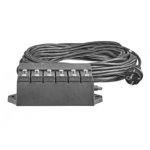 Oase ProfiLux Garden LED controller - řídící jednotka