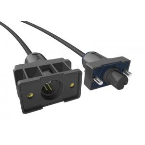 Oase ProfiLux Garden LED prodlužovací kabel 7,5 m