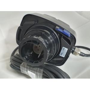 Náhradní trafo k filtraci FiltoClear 12000 18 W