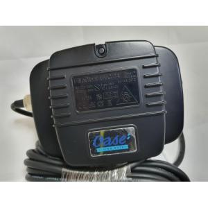 Náhradní trafo k filtraci FiltoClear 16000 24 W