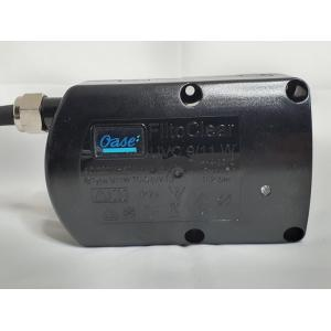 Náhradní trafo k filtraci FiltoClear 3000/6000 (staré 11000/15000)