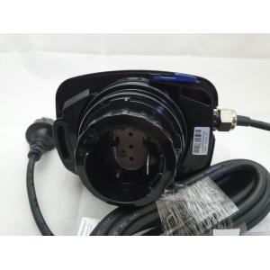 Náhradní trafo k filtraci FiltoClear 20000 36 W