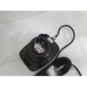 Náhradní trafo k filtraci FiltoClear 30000 55 W