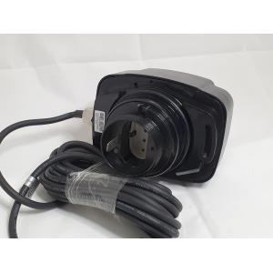 Náhradní trafo na UV lampu Vitronic 36 W