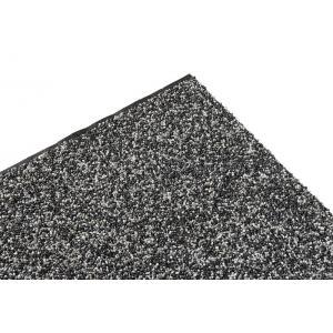 Oase Stoneliner kamínková fólie šedá - šířka 60 cm, celá role 20bm