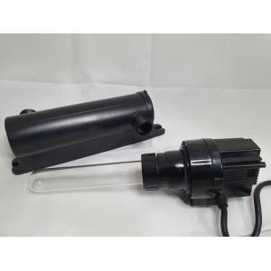 Náhradní UV lampa pro filtr MultiClear 5000/8000
