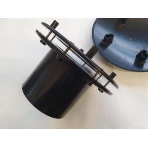 Spodní přímá gula RTF 75 mm