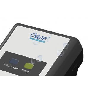 Oase InScenio EGC Controller Home ovladač s EGC
