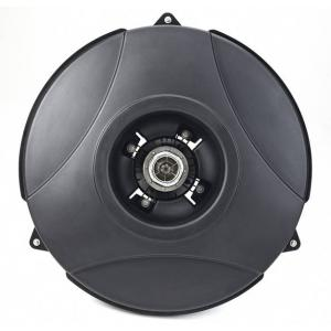Oase MAXI II 4.0 kW / 400 V plovoucí fontána