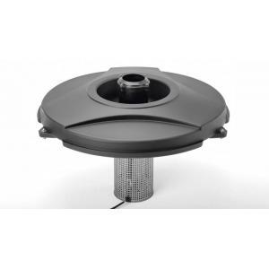 Oase AirFlo 4,0 KW / 400 V plovoucí fontána