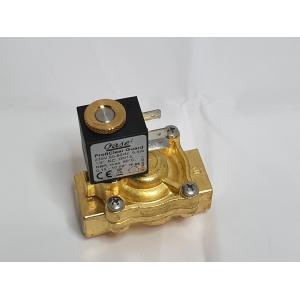 Elektromagnetický ventil pro automatické dopouštění Oase ProfiClear Guard
