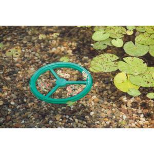 Pontec PondoFeed Ring - krmící kruh