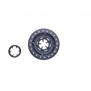 Pontec PondoStar LED Ring - kruhové osvětlení pro fontány