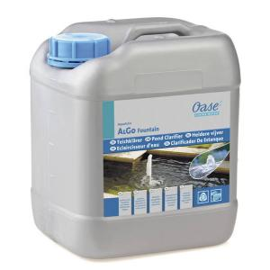 Oase AquaActiv AlGo Fountain 5000 ml