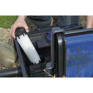 Oase AquaActiv PhosLess - samostatná nápň