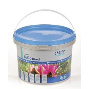 Oase AquaActiv AlGo Direct 5000 ml na 100 m3 - proti vláknité řase
