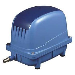 AquaForte AP-60 membránové dmychadlo