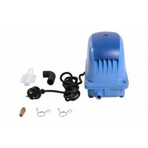 AquaForte AP-100 membránové dmychadlo
