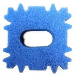 Filtrační molitan pro tlakový filtr Sicce GreenReset 60/100