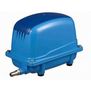 AquaForte AP-45 membránové dmychadlo