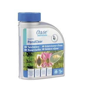 Oase AquaActiv PondClear 500 ml