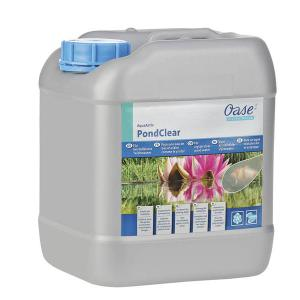 Oase AquaActiv PondClear 5000 ml