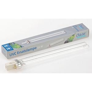 Náhradní UV-C zářivka Oase PL-S 11 W