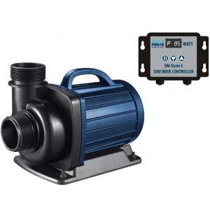 AquaForte DM-22000 S Vario