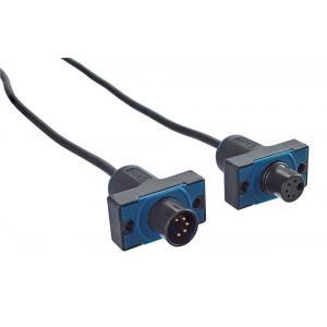 Připojovací komunikační kabel EGC 2,5 m
