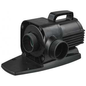 AquaForte Prime Vario 22000
