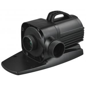 AquaForte Prime Vario 10000 LV