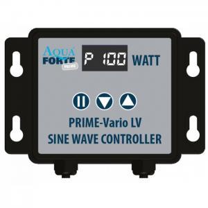AquaForte Prime Vario 15000 LV