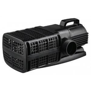 AquaForte Prime Vario 20000 LV