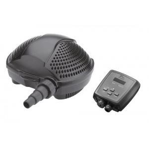 Pontec PondoMax Eco 8500 C - čerpadlo s regulací