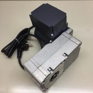 Motor s převodovkou pro bubnové filtry AEM Products 60 W