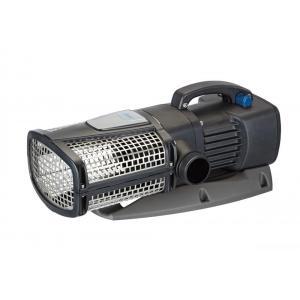 Oase AquaMax Eco Expert 27000 / 12 V