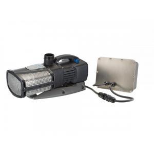 Oase Aquarius Eco Expert 20000 / 12V