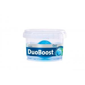Oase AquaActiv DuoBoost 5 cm 250 ml