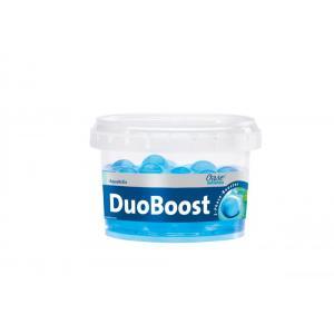 Oase AquaActiv DuoBoost 2 cm 250 ml