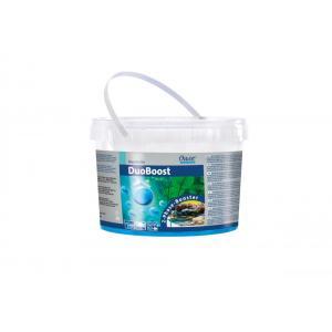 Oase AquaActiv DuoBoost 2 cm 2500 ml