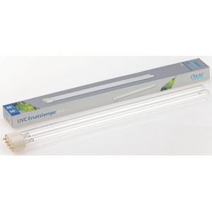 Náhradní UV-C zářivka Oase PL-L 36 W