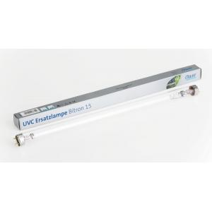 Náhradní UV-C zářivka Oase TL 15 W