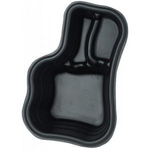 Plastové jezírko Oase 150 l