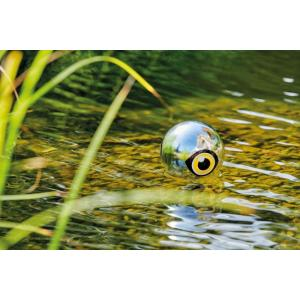 Pontec PondoScare Ball - plovoucí plašič