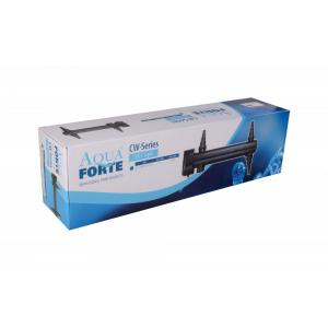 Jezírková UV-C lampa AquaForte 11 W
