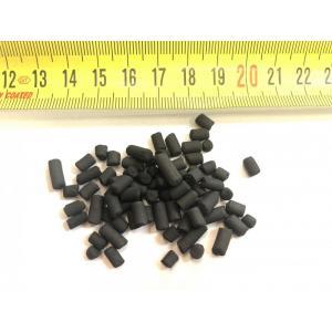 Aktivní uhlí Premium Active Carbon 25kg (~50l)